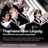 Cover - Thomanerchor Leipzig