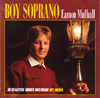 Cover - Boy Soprano