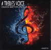 A trebles voice - Cover