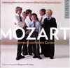 Cover - Mozart