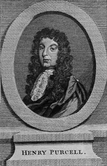 Henry Purcell 001
